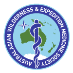 Australasian Wilderness & Expedition Medicine Society